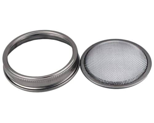 stainless-steel-mesh-sprouting-lid-band-wide-mouth-mason-jars-separate