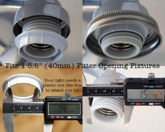 open-cut-bottom-mason-jar-light-lid-1-5-8-1.625-40mm-fitter-opening-light-fixture-instructions