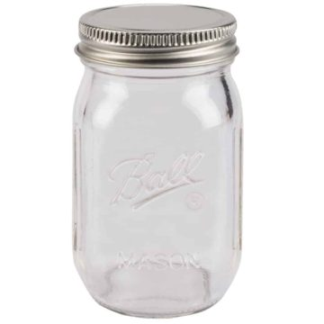 ball-mini-4oz-jar
