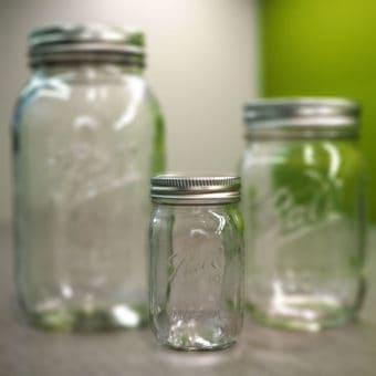 ball-mini-jar-4oz-with-pint-quart