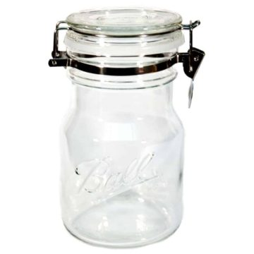 ball-sure-seal-wire-bale-storage-jar-38oz
