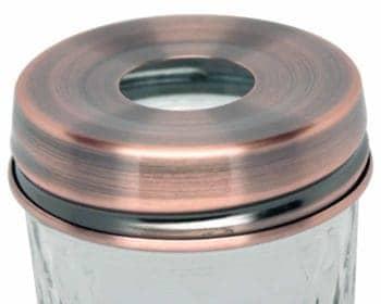 copper-stainless-steel-soap-pump-lid-adapter-regular-mouth-mason-jar