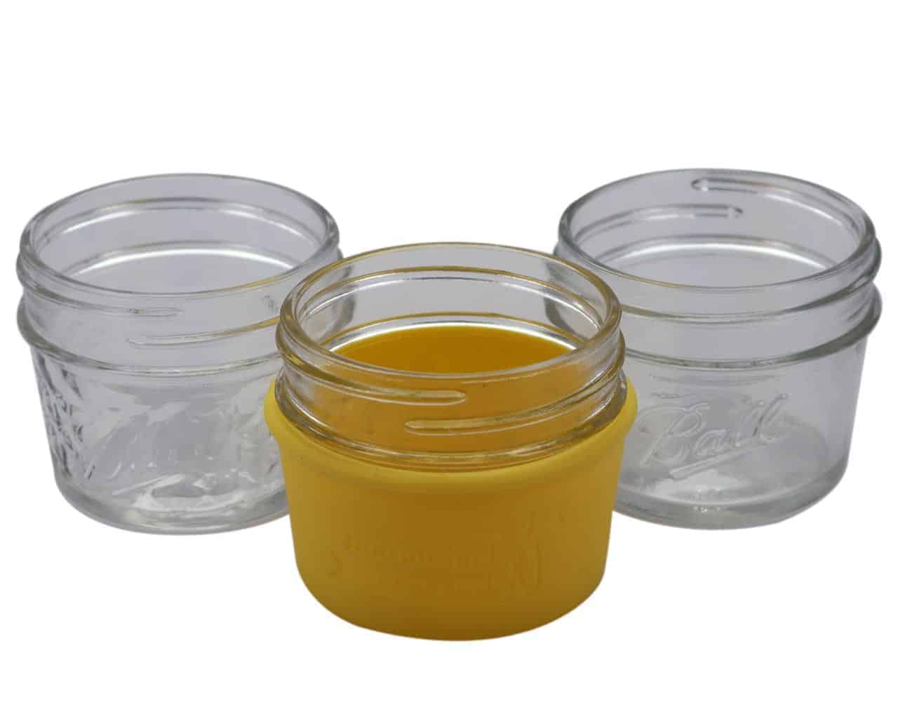 ball 4 oz mason jars. ball 4 oz mason jars
