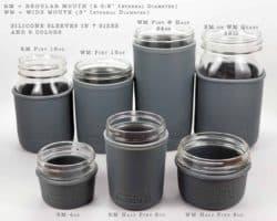 mason-jar-lifestyle-silicone-sleeves-7-sizes-gray-labeled
