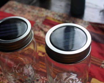 solar-light-lid-multi-color-red-blue-green-regular-mouth-mason-jars