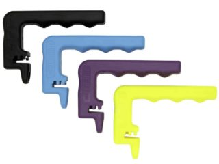 jar-bar-handle-mason-jars-4-colors