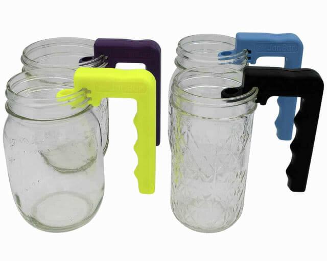 jar-bar-handle-mason-jars-ball-kerr-4-colors