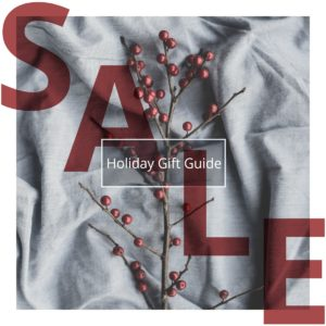 MJL Holiday Gift Guide Sale