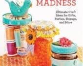 mason-jar-madness