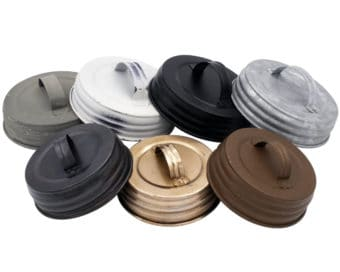 mason-jar-lifestyle-primitive-rustic-handle-canister-lids-regular-wide-mouth-mason-jars