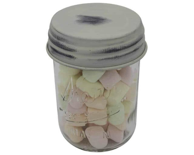 mjl-antique-white-shabby-chic-vintage-reproduction-lid-old-regular-mouth-kerr-8oz-mason-jars-marshmallows