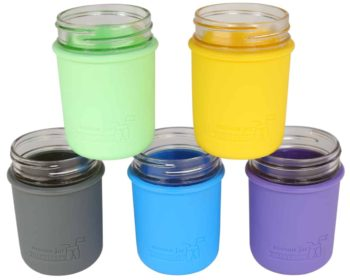 wide-mouth-pint-sleeve-new-style-5-colors