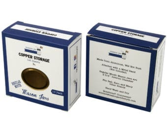 mason-jar-lifestyle-copper-storage-lid-insert-regular-mouth-mason-jars-aluminum-package