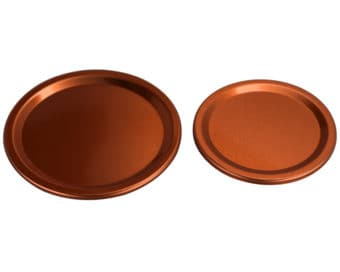 mason-jar-lifestyle-flat-copper-storage-lid-inserts-rm-wm