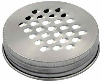 mason-jar-lifestyle-grater-shredder-lid-regular-mouth-mason-jars