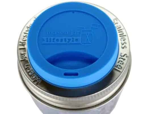 mjl-rust-proof-stainless-steel-band-stamped-regular-mouth-mason-jars-blue-drinking-lid