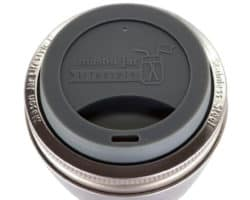 mjl-rust-proof-stainless-steel-band-stamped-wide-mouth-mason-jars-gray-drinking-lid