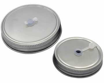 silicone-straw-hole-grommets-with-plug-10mm-reduce-to-8mm-mason-jar-lids-regular-wide-mouth-straw-hole-lids