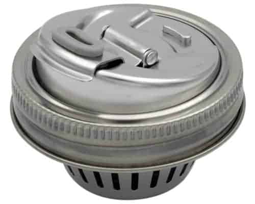 jarware-leak-proof-stainless-steel-drinking-lid-mason-jar-lifestyle-rust-proof-regular-mouth-band-closed