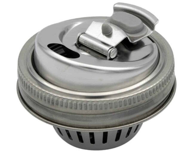 jarware leak proof stainless