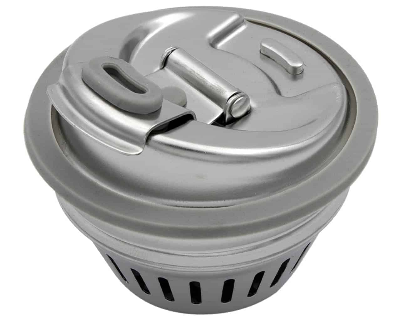 jarware-leak-proof-stainless-steel-drinking-lid-regular-mouth-mason-jars-closed