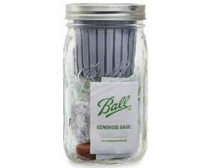 ball-herb-growing-kit-wide-mouth-quart-mason-jar