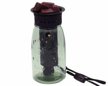 colonial-tin-works-quart-mason-jar-wax-warmer-stars-on