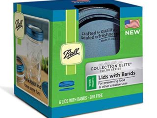 ball-blue-lids-bands-wide-mouth-mason-jars-6-box