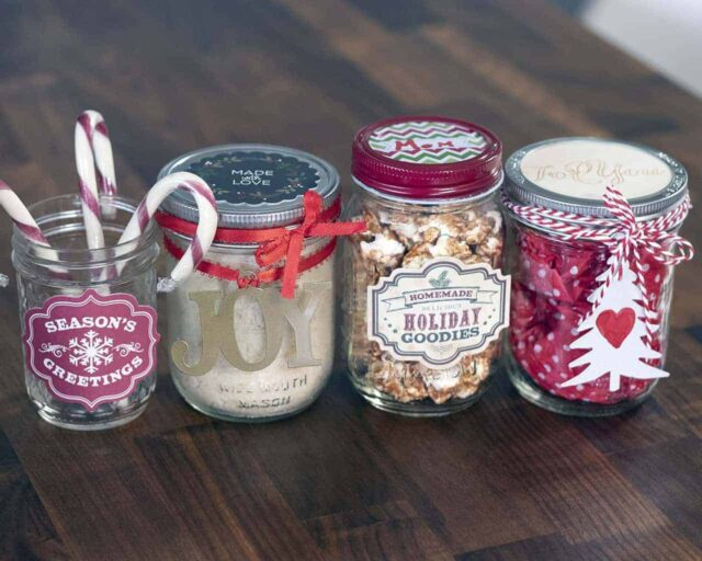 jar-jewelry-christmas-lids-inserts-metal-tags-labels-twine-mason-jars-decorated-gift--above