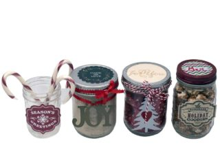 jar-jewelry-christmas-lids-inserts-metal-tags-labels-twine-mason-jars-decorated-gift--above-white