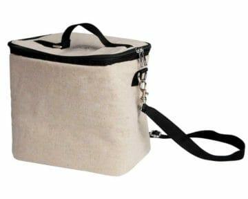 recap-mason-jars-pack&go-insulated-lunch-box-kit-closed