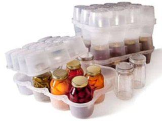 jarbox-mason-jar-storage-plastic-box-stackable-quart-food