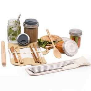 mason-jar-lifestyle-shop-category-zero-waste