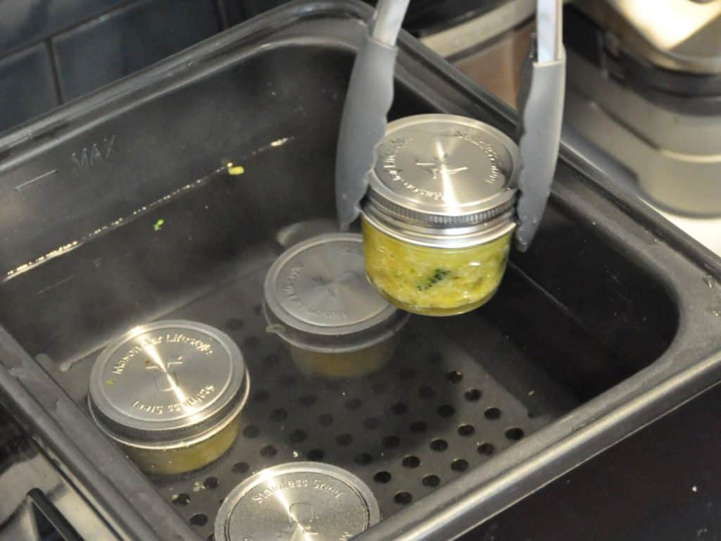 mason-jar-lifestyle-sous-vide-egg-bites-starbucks-temperature-cooked