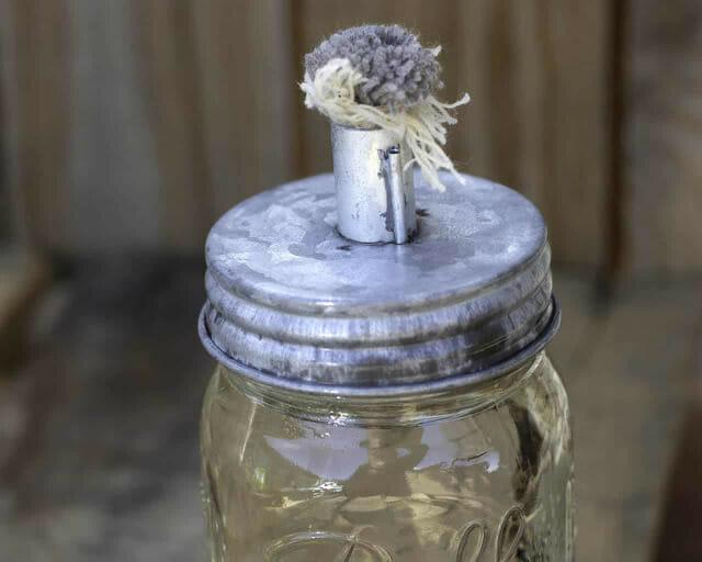 mason-jar-lifestyle-tiki-torch-oil-lamp-wick-lid-galvanized-metal-regular-mouth-ball-jar-wood