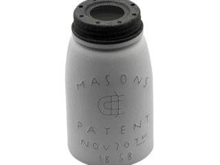 mason-jar-pendant-light-kit-plug-in-patent-1858-barn-roof-lighting-lid