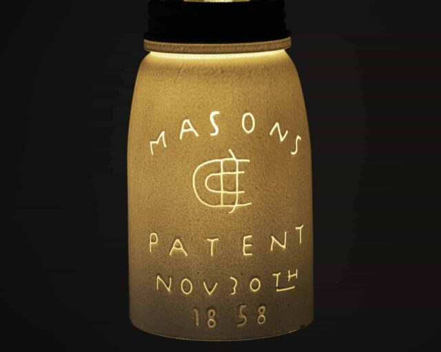 mason-jar-pendant-light-kit-plug-in-patent-1858-light-bulb-on