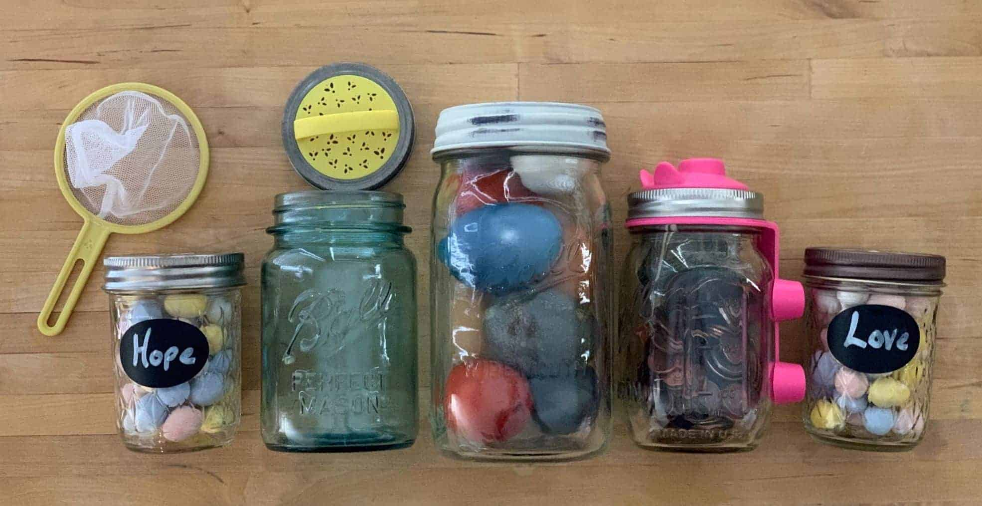 mason-jar-lifestyle-naturally-dyed-easter-eggs-basket-spring-gifts