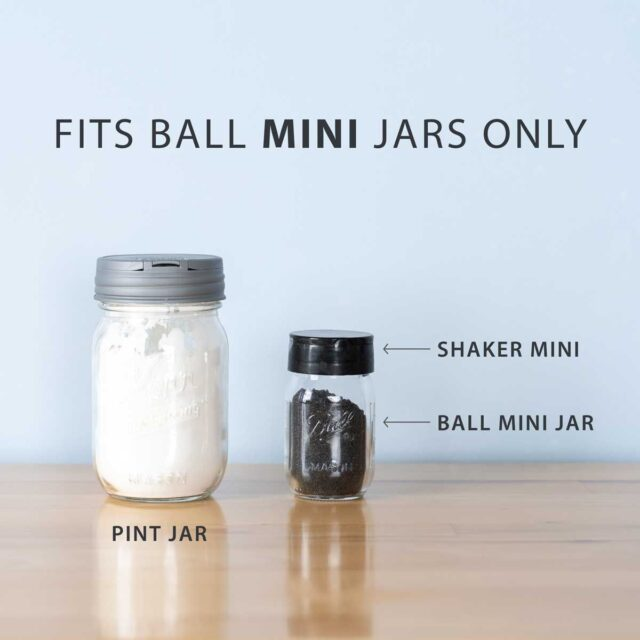 shaker-mini-size-reference_1