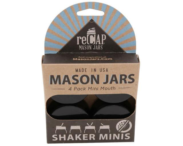 shaker-minis-4oz-mini-ball-mason-jar-herb-salt-lids-4-pack