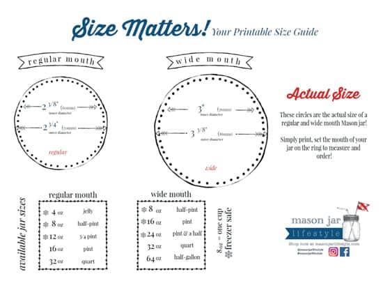 size-matters-updated.jpg