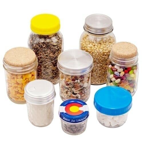 mason-jar-lifestyle-shop-category-storage-lids-fridge-freezer-pantry-canister-leak-proof-air-tight