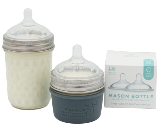 mason-jar-lifestyle-4oz-silicone-sleeve-mason-bottle-nipple-baby-jar
