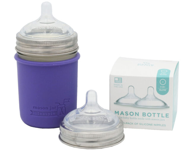 mason-jar-lifestyle-half-pint-silicone-sleeve-mason-bottle-nipple-baby-jar