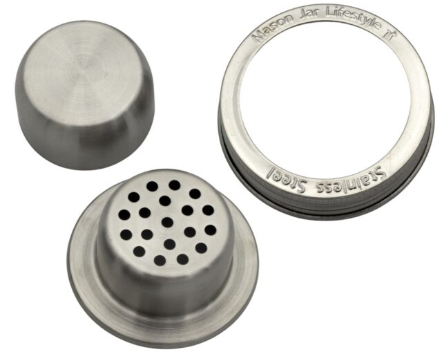 mason-jar-lifestyle-w&p-designs-mason-shaker-cocktail-lid-stainless-steel-band