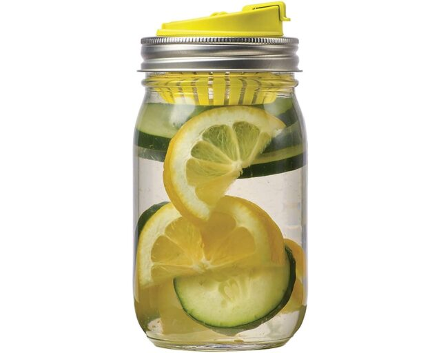 jarware-fruit-infuser-infusion-lid-for-mason-jars-alexs-lemonade-yellow
