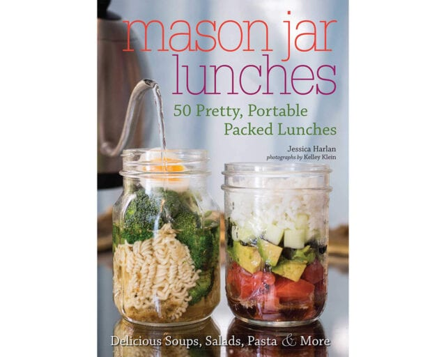 mason-jar-lunches-book-50-pretty-portable-packed-lunches-jessica-harlan
