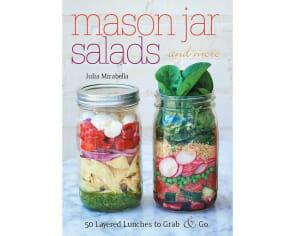 mason-jar-salads-and-more-book-julia-mirabella